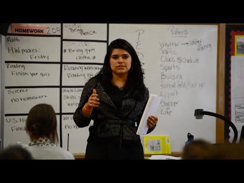 Teach.For.America.Become.a.DACAmented.Teacher