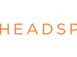 week 2 how to find some headspace teach for america week 2 how to find some headspace