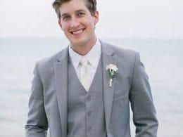 Ryan Hoch