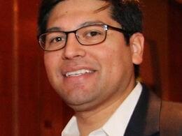 Larry Estrada