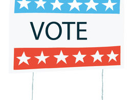 S18_PoweroftheNetwork_Vote2