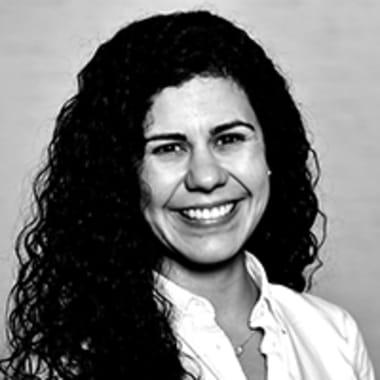 Mariana Aguilar