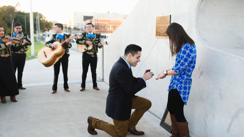 TFA Proposal