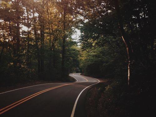 South Carolina - Greenville