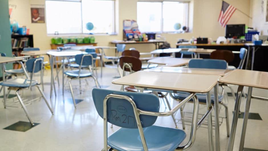 the pros and cons of 3 common classroom seating arrangements teach rh teachforamerica org classroom desk arrangements for 22 students classroom desk arrangements for 19 students