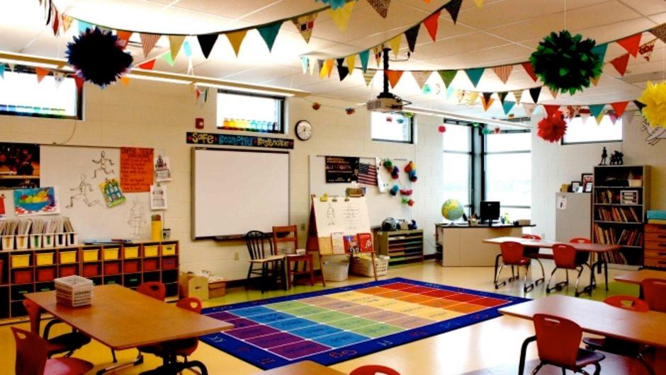 17 Essential Supplies for New Teachers