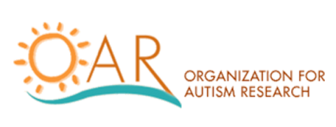 Organization for Autism Research