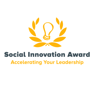 Meet the Game-Changers: 2015 Social Innovation Award Winners