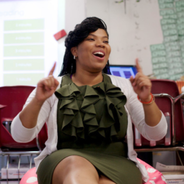 11 Myths About Teaching We're Still Busting