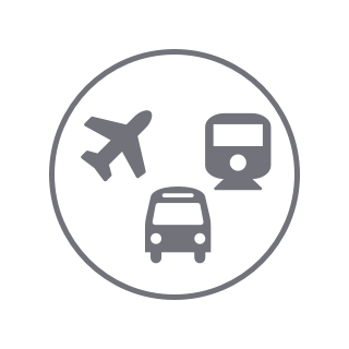 travel_icon.png