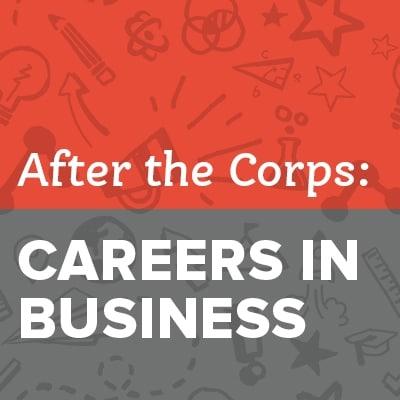 151124_rt_events_webinar_careers_business_profile.jpg