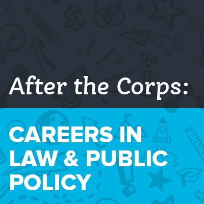 151124_rt_events_webinar_careers_law_profile.jpg
