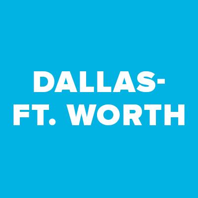 Dallas Fort-Worth Regional Institute