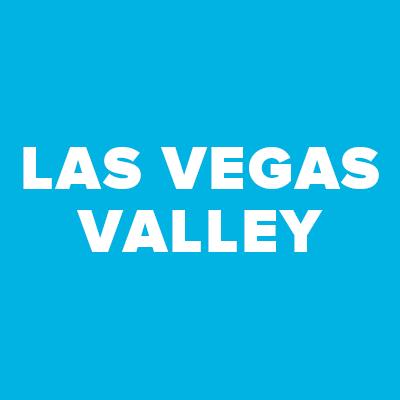 Las Vegas Valley Regional Institute