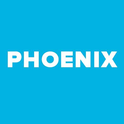 Phoenix Regional Institute