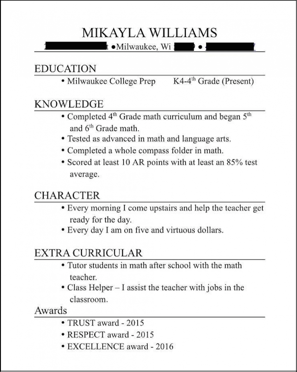 Cover Letter Perfect Phrase Essays On Guitar Playing Elementary