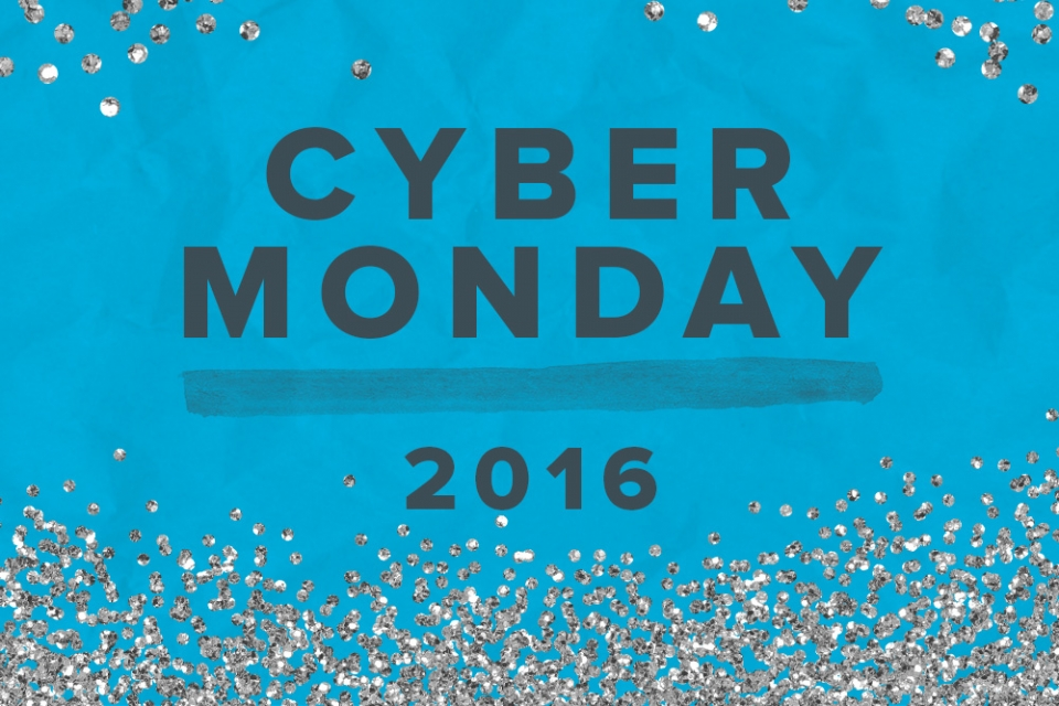 cyber monday 2016 the best deals for teachers teach for america. Black Bedroom Furniture Sets. Home Design Ideas