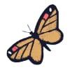F17_ParksandRec_butterfly1_v2