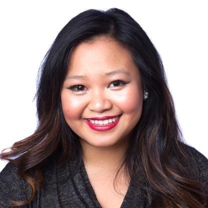 Xiahoa Michelle Ching