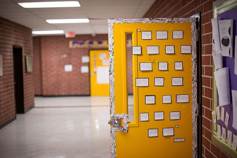 """Why We Say """"Opportunity Gap"""" Instead of  """"Achievement Gap"""""""