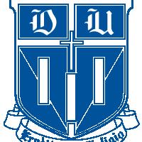 duke_university_logo_02.png