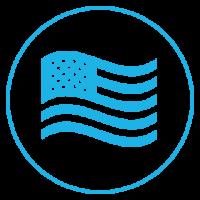 teach.for.america.applicant.prerequisites.icon.citizen