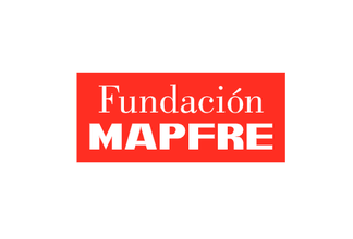 Fundacion MAPFRE Logo