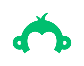 SurveyMonkey Square Logo