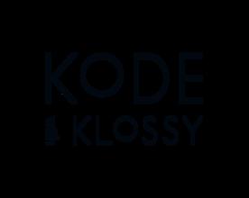 KWK Logo