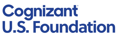 Cognizant U.S. Foundation Logo