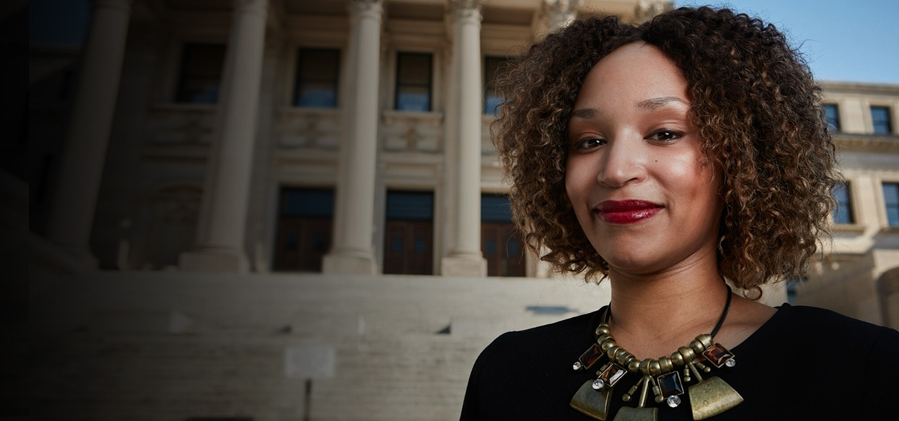 best teach for america essays It struck me as extraordinary that the best and the brightest from elite schools like yale why is teach for america such a popular destination if you teach them, they will learn.