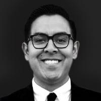 Eddy Hernandez Perez