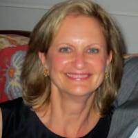Debra Sonkin