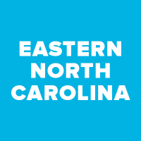Eastern North Carolina Regional Institute