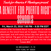 a_benefit_for_puerto_ricos_schools_3.23.18.png