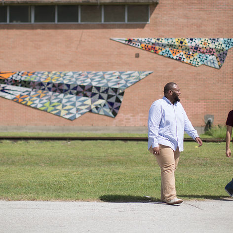 With Students' Futures on the Line, These Teachers are Leading In Unexpected Ways