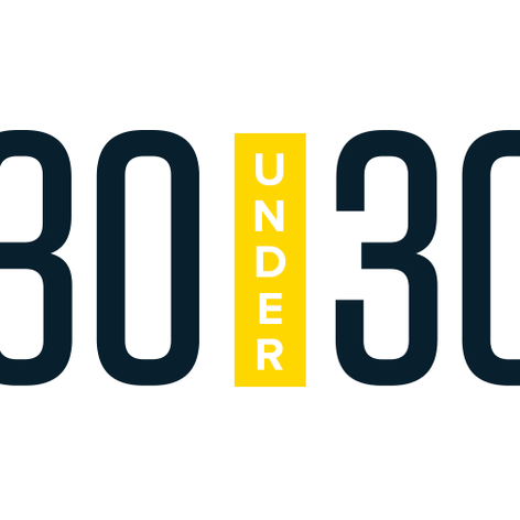 Meet Teach For America's 2019 Forbes 30 Under 30 Honorees