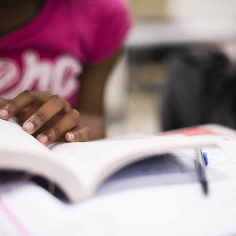 How To Learn More About Educational Inequity