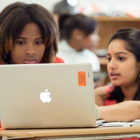 Bridging the Success Gap After High School