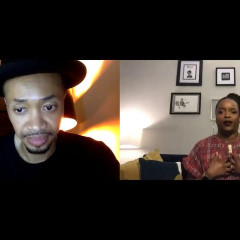 PopClass Replay with Brittany Packnett Cunningham