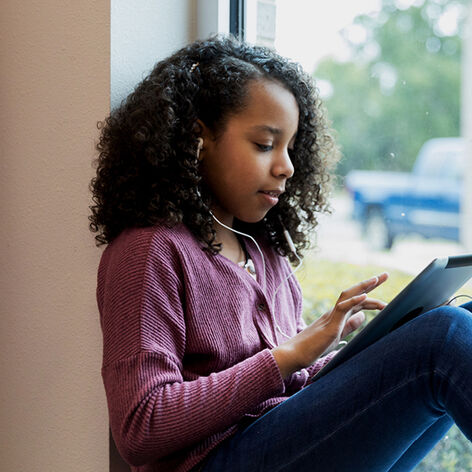 What the Future Must Look Like for Kids in 2021