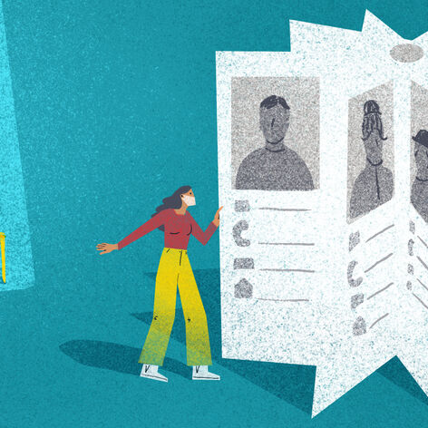 How to Track Down a Missing Student
