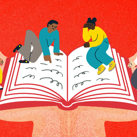 How to Help Students Socialize Again