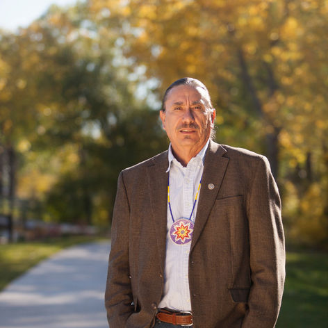 Standing With Native Educators