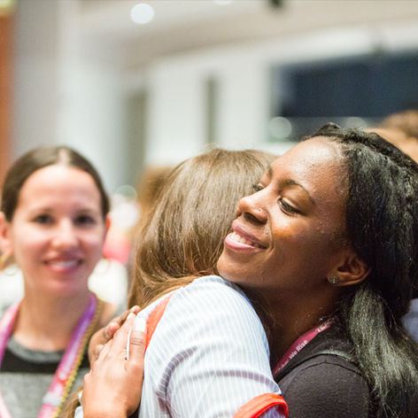 What It Means To Join The TFA Network
