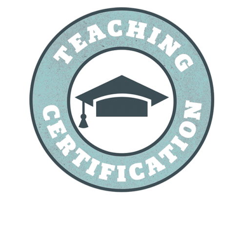 150301_v01_tpsd_teacher_certification_sticker.png