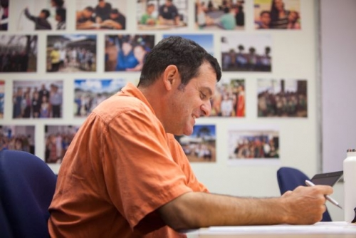 Staff Application Process | Teach For America