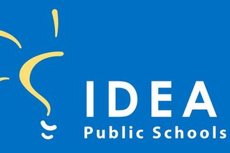 IDEA Academy—later IDEA Public Schools—launches in 1998 as an after-school program