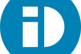 InterDesign Logo