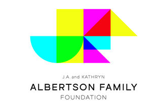 J.A. and Kathryn Albertson Family Foundation